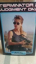 130165192_1_644x461_action-figure-figurina-terminator-2-ultimate-sarah-connor-oradea.jpg