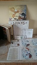 140308819_1_1000x700_heroes-might-magic-limited-collectors-complete-edition-oradea.jpg