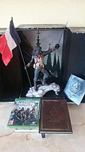 141657907_2_644x461_assassins-creed-unity-notre-dame-editioncollector-edition-fotografii.jpg