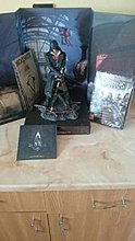 141654997_4_644x461_assassins-creed-syndicate-charing-cross-editioncollector-edition-electronice.jpg