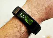 microsoft_band_hero_lede_green.jpg
