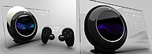 sony-playstation-4-concept.jpg