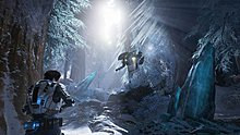 gears-5-ice-forest_3840x2160_4k.jpg