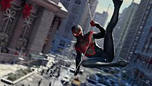 spider-man-miles-morales-screenshot.jpg