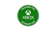 Click image for larger version  Name:Xbox-Wire_Section-Image_D4X_Logo_1920x1080.jpg Views:52 Size:178.3 KB ID:289261