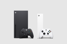 still-image_console-family_3_front-facing_consoles-controllers.png