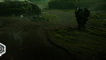gears-swamp2-pc-crop_01.png