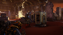 gears-castle-pc-crop_02.png