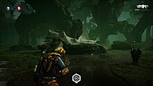 gears-swamp2-pc_01.jpg
