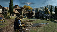 gears-farm-pc_03.jpg