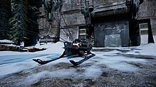 gears-snow01-pc_08.jpg
