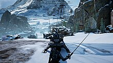 gears-snow02-pc_07.jpg