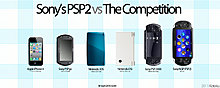 sony_ngp_-psp2-_comparison.jpg
