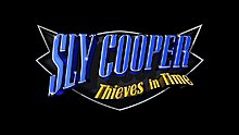 sly-cooper-thieves-time-wallpaper.jpg