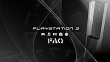 playstation-3-faq.jpg