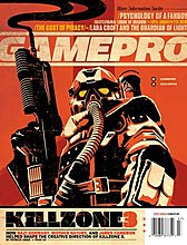 killzone-3-gamepro-cover.jpg