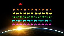 space_invaders.jpg
