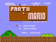 Click image for larger version  Name:mariotitlu.png Views:26 Size:4.2 KB ID:291961