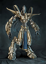 protoss_by_beloved_creature.jpg