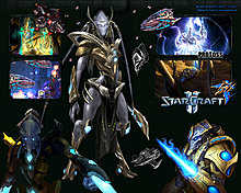 starcraft-2-wallpaper.jpg