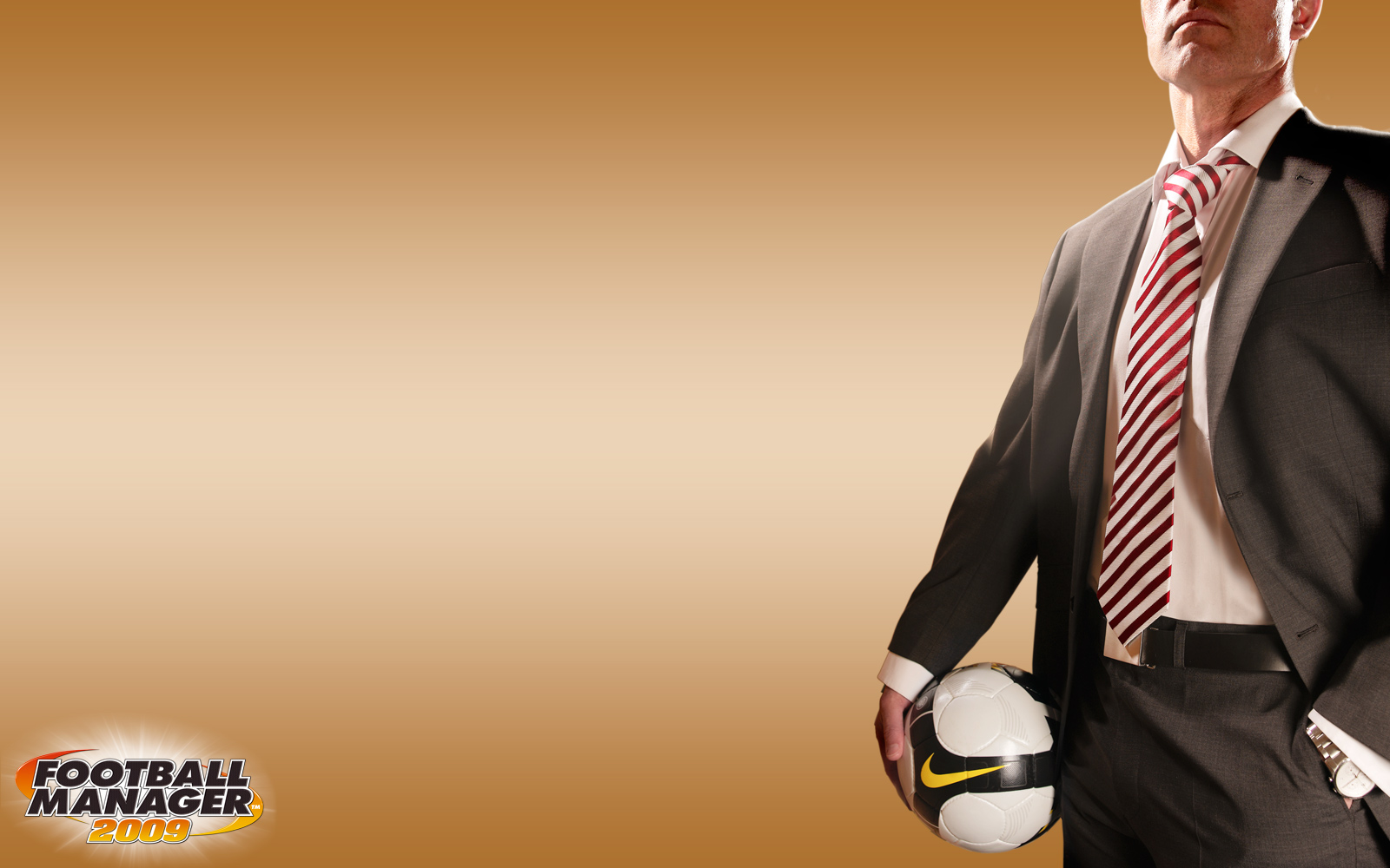 football manager wallpaper Photo
