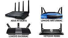 asus-rt-ac87u_vs_linksys-ea1900ac_vs_linksys-wrt1900ac_vs_netgear-r8000_small.jpg