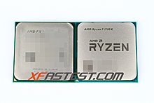 amd-ryzen-7-1700x-cpu-picture.jpg