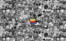 apple_mac_icons_wallpaper_by_advent_media.png