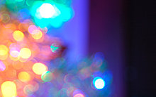 blue_light_special_by_brightshadows.jpg