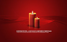 candles-blessing-wallpapers_11876_2560x1600.jpg
