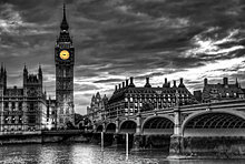london-60-6a-hdr-bw-small.jpg