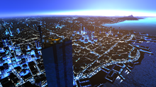 the_shard_of_city_by_proboi91.png