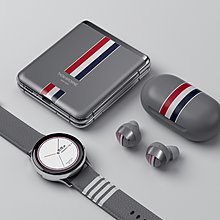 4.-galaxy-z-flip-thom-browne-edition_all-products.jpg