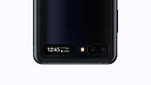 galaxy_z_flip_mirror_black_closed_front_camera.jpg