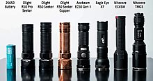 edc_flashlights_vs_26650.jpg
