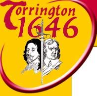 El juego de las imagenes-http://www.consolegames.ro/forum/attachments/f35-offtopic/89910d1294598389-hai-sa-numaram-pana-la-2000-torrington-1646-logo.jpg