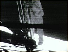 apollo_11_first_step_on_the_moon.jpg