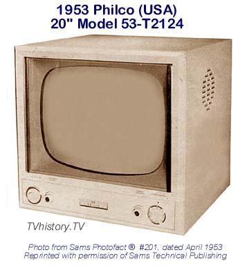 El juego de las imagenes-http://www.consolegames.ro/forum/attachments/f35-offtopic/97119d1298721679-hai-sa-numaram-pana-la-3000-1953-philco-2124.jpg