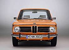 bmw-2002-front-view.jpg