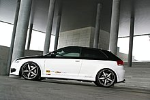 boehler-concept-bs3-based-audi-s3-oct-tuning-3.jpg