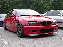 modified-bmw-e46-m3-red.jpg