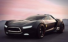 ford-mad-max-interceptor-concept-1-550x345.jpg