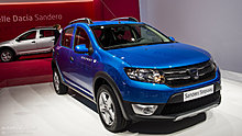 paris-2012-dacia-sandero-stepway-live-photos-1080p-4.jpg