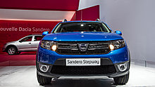 paris-2012-dacia-sandero-stepway-live-photos-1080p-5.jpg