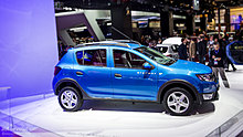 paris-2012-dacia-sandero-stepway-live-photos-1080p-8.jpg
