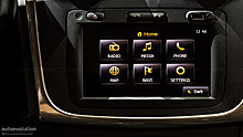 paris-2012-new-dacia-logan-2-live-photos-1080p-15.jpg