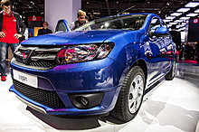 paris-2012-new-dacia-logan-2-live-photos-1080p-18.jpg