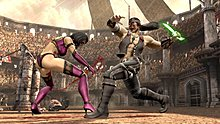 mortal-kombat-2011-nightwolf.jpg