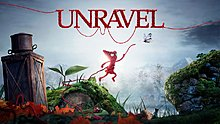 unravel-cover.jpg