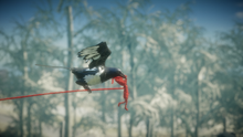 unravel-2.png
